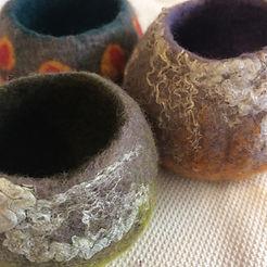 felt pods (2).JPG