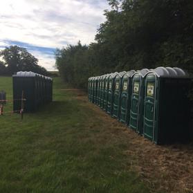 more toilets.jpg