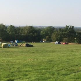 more tents.jpg