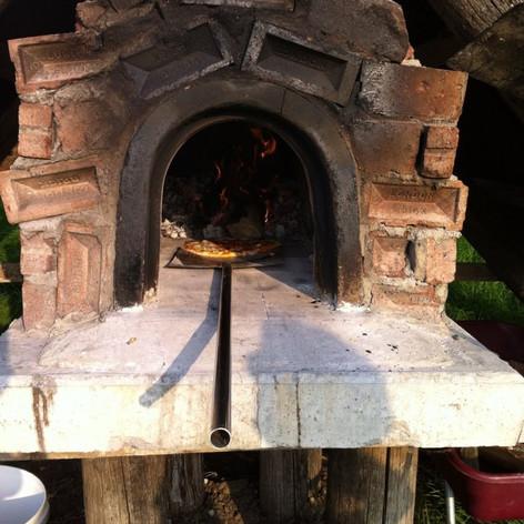 wood fired oven.jpg