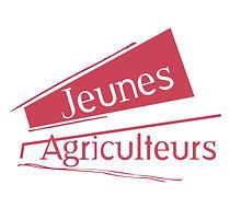 Logo JA National (2).jpg