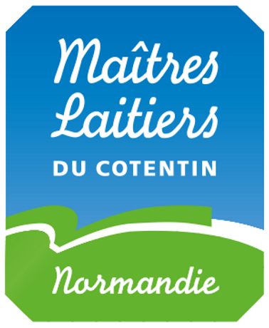 Maitres laitiers.png