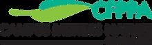 logo-CFPPA-1000.png