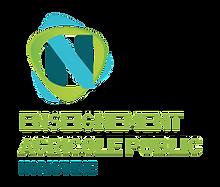 EAP-NORMANDIE-Enseignement-Agricole-Publ