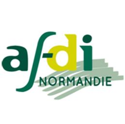 Afdi logo (1).png