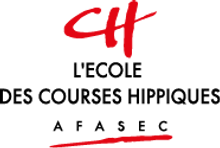 Logo-ecole-quadri.png