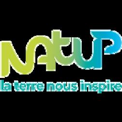 LOGO-NATUP.png