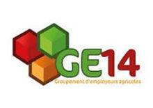 logo-fi20985404x104.jpg