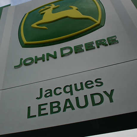 ETS LEBAUDY IMAGE.png