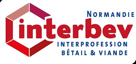Interbev-Normandie.png