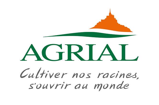 agrial cmjn-n75 (1).jpg