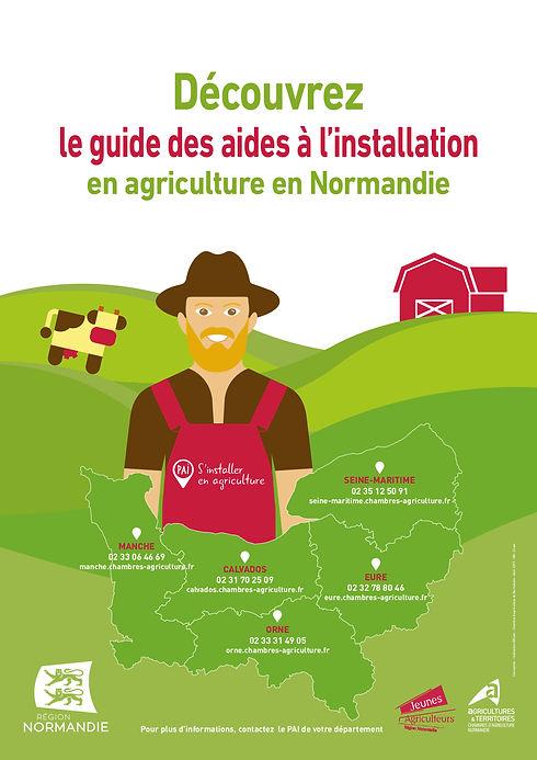 Normandie_Guide des aides.jpg