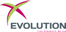 EVOLUTION_Logo.png