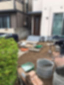 西村邸_200528_0010.jpg