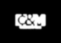 C&M logo_Tavola disegno 1 copia 3.png