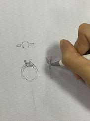 Designing a Ring