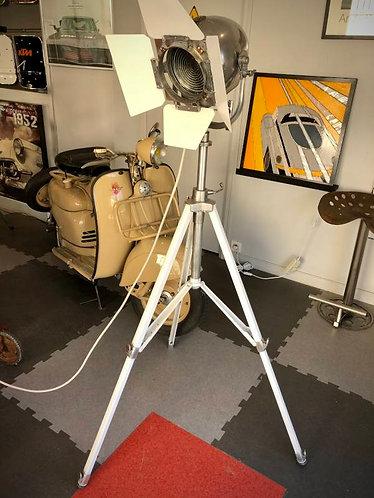 Lampe sur pieds STRAND années 50