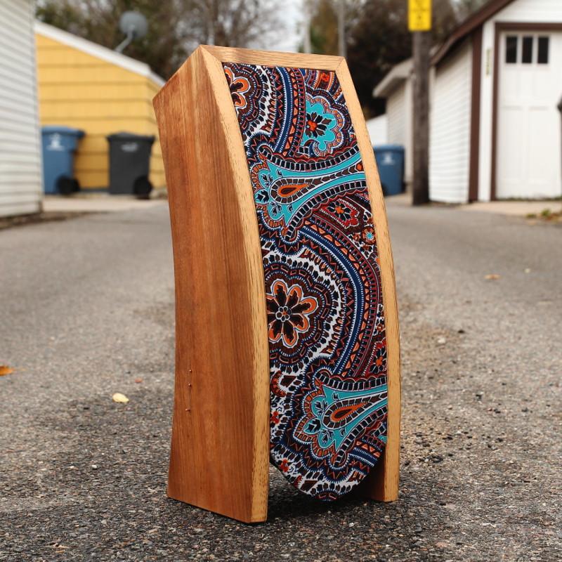 bluetooth speaker box