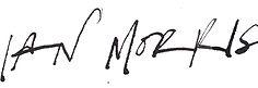 ianmorris_logo.jpg