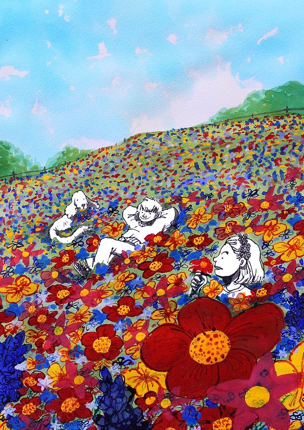 BloomingEverywhere.jpg