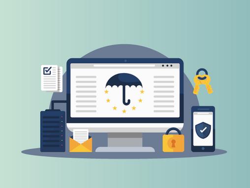 Como montar uma Política de Privacidade de dados