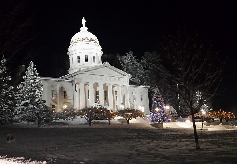 winter state house.jpg