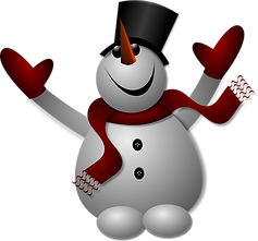 snowman-160868_1280.png