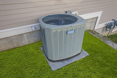 Accurate Mechanical A/C Tune-Up