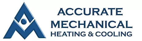 Accurate Mechanical Heating and Cooling