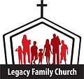 Legacy Family Church (2).jpg