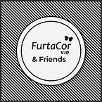 FURTACOR VIP & FRIENDS.png