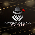 Manly Arena Event Logo.png