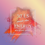 #ENERGY#.png
