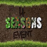 4-Seasons-Event-Logo.jpg