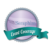 seraphim-event-coverage-website-badge-tr