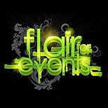 Flair-for-Events-Logo.jpg