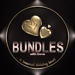 BUNDLES Logo 2020 (2).png