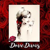 DoveDivas Grouplogo Join Group Logo5.png