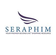 seraphim.png