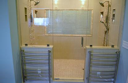 Craftsmen Service Company | Bath Remodeling | Home Improvement | Cabinets