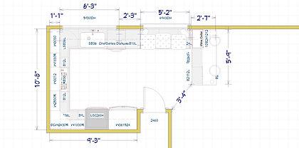 Craftsmen Service Company   Floor Plans   3D Rendering   Kitchen Remodeling   Bath Remodeling   Home Remodel   Home Improvemet
