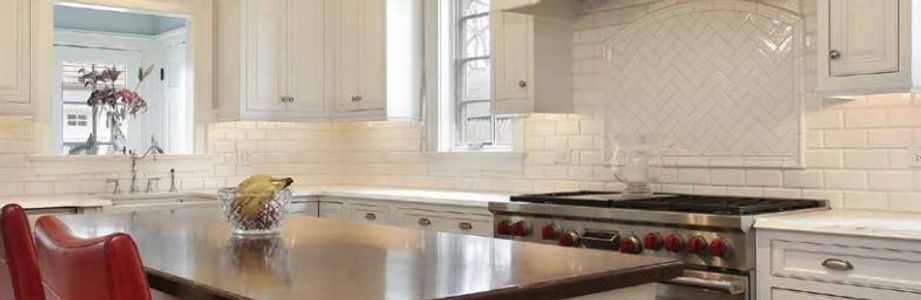 Craftsmen Service Company | Houzz | Kitchen Remodeling | Bath Remodeling | Home Improvement | Cabinets