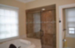 Craftsmen Service Company | Bath Remodeling | Home Improvement | Cabinets