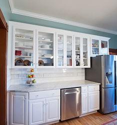 Craftsmen Service Company | Houzz | Kitchen Remodeling | Bath Remodeling | Home Improvement | Cabinets