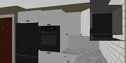 Craftsmen Service Company | Floorplans | 3D Rendering | Kitchen Remodeling | Bath Remodeling | Home Improvement | | Home Remodel