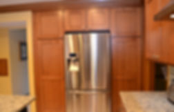 Craftsmen Service Company | Kitchen Remodeling | Bath Remodeling | Home Improvement | Cabinets