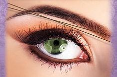 Bradford Mobile Beauty Therapist