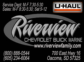 RiverviewChevy.tif