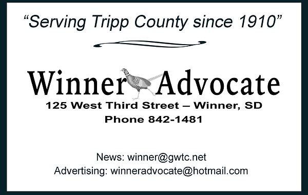 Winner Advocate - Winner.tif