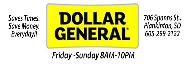 dollar general - Plankinton.tif